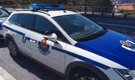 Publicada la convocatoria conjunta de policía para 2021, con 751 plazas de Ertzaintza y Policía Local de Euskadi