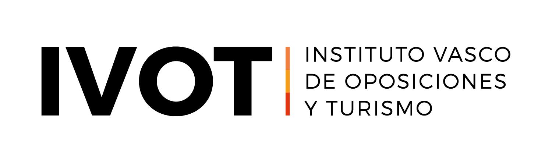 ivot-horizontal