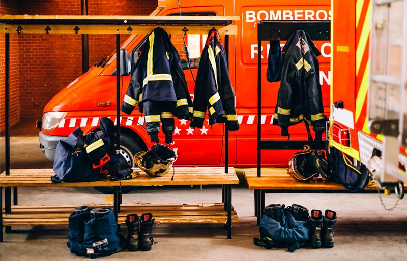bombero_IVOT