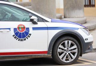 Preparación Oposiciones Ertzaintza y Policía Local
